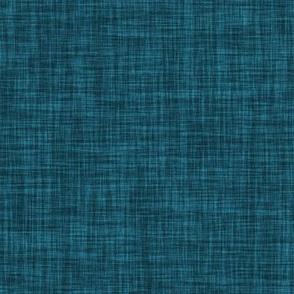 Linen Solid // Pantone 120-16
