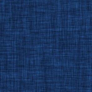 Linen Solid // Pantone 108-16