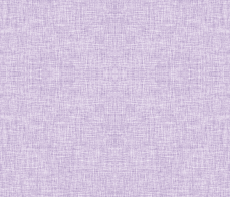 Linen Solid // Pantone 88-9 fabric by ivieclothco on Spoonflower - custom fabric