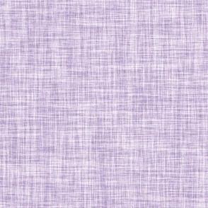 Linen Solid // Pantone 88-9