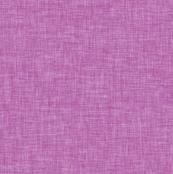 Linen Solid // Pantone 83-5