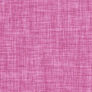 Linen Solid // Pantone 75-13