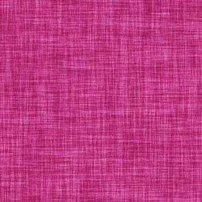 Linen Solid // Pantone 80-14