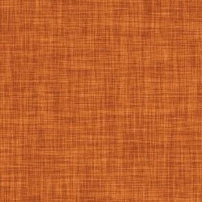 Linen Solid // Pantone 31-7