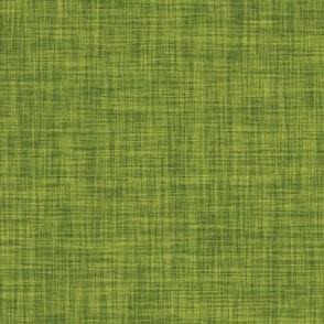 Linen Solid // Pantone 165-8