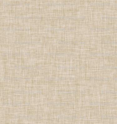 Linen Solid // Pantone 13-2