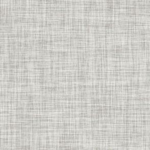 Linen Solid // Pantone 169-1