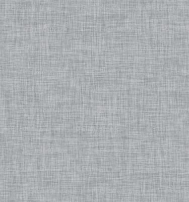Linen Solids // Pantone 179-5