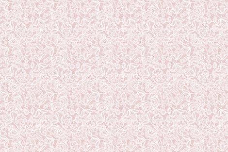 R5748726_rlace-colors_shop_preview