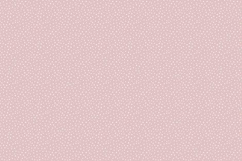 R5748732_rsnow-colors_shop_preview