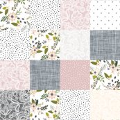 Rrrrrblush-and-charcoal-sprigs-and-blooms-square-wholecloth-_shop_thumb