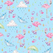 Rflamingo_pattern_shop_thumb