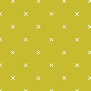 X // Pantone 2-8