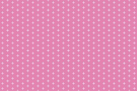 Skinny Plus // Pantone 75-13 fabric by ivieclothco on Spoonflower - custom fabric