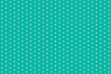 Skinny Plus // Pantone 130-6 fabric by ivieclothco on Spoonflower - custom fabric