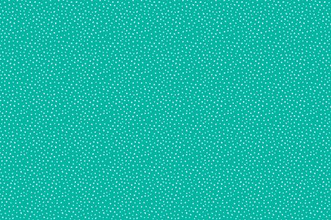 Snow // Pantone 130-6 fabric by ivieclothco on Spoonflower - custom fabric