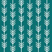 Rarrow-stripes-colors_shop_thumb