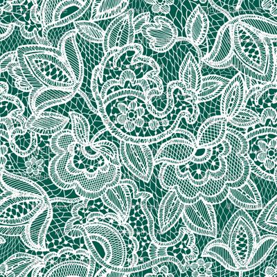Lace // Pantone 132-16