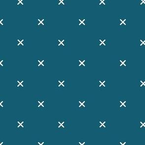 X // Pantone 120-16