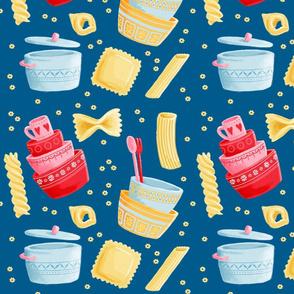 Pasta e pasticci_design  1