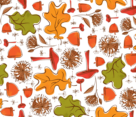 ab-1325 fabric by andi_butler on Spoonflower - custom fabric