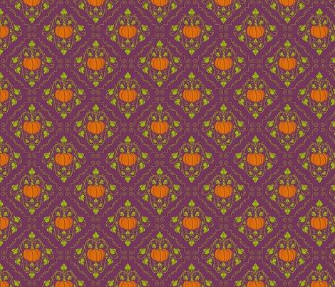 Pumpkin_pattern_purple_no_lines_shop_preview