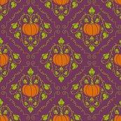 Pumpkin_pattern_purple_no_lines_shop_thumb