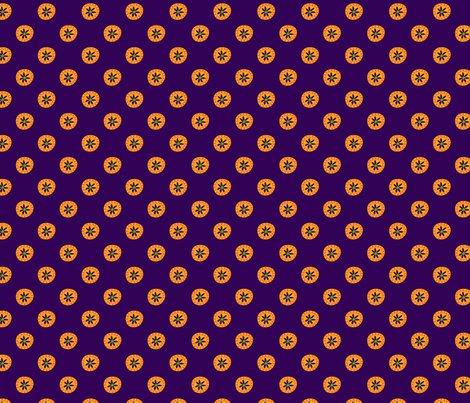 Boho_polkadot_lila_yellow-01_shop_preview