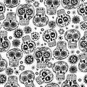 Sugar_skulls_1-01_shop_thumb