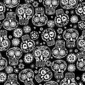 Sugar_skulls_2_shop_thumb