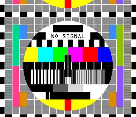 Spoonflower_no_signal_rainbow_no_white_lines_shop_preview