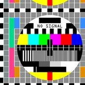 Spoonflower_no_signal_rainbow_no_white_lines_shop_thumb