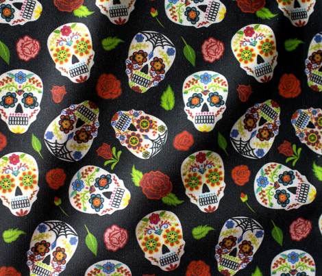 Sugar-skull-seamless-01_comment_718503_preview