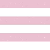 cestlaviv_biggirl_pink_stripedot