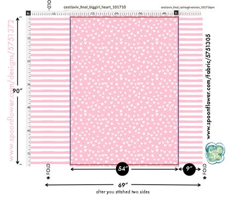 cestlaviv_biggirl_pink_stripedot_101716