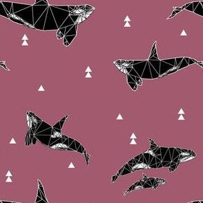 orcagrape