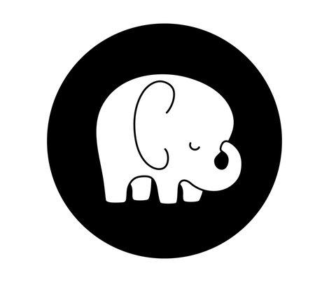 Modbabysleepyelephantblack_shop_preview
