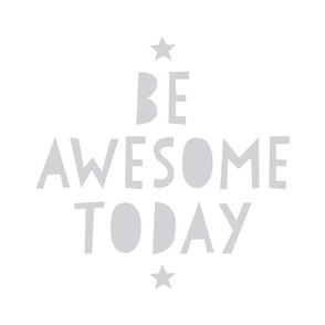 be awesome today grey mod baby » plush + pillows // fat quarter