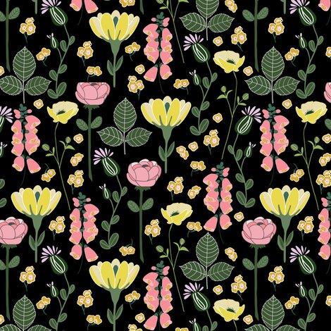 Rrnew-floral-study-black_shop_preview