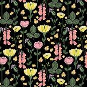 Rrnew-floral-study-black_shop_thumb