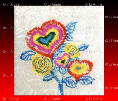 Cushion_Valentine