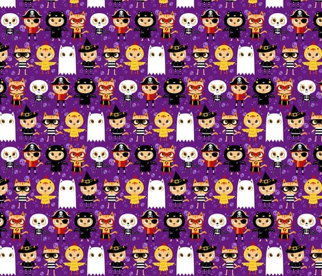 Mww_fabric_halloween_newtile_shop_preview