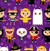 Mww_fabric_halloween_newtile_shop_thumb