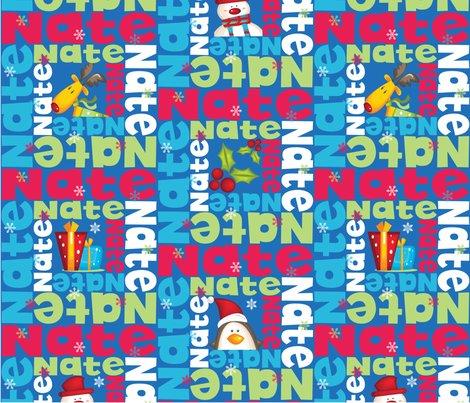 Nate_santa_sack_both_sides_christmas_mixed_shop_preview