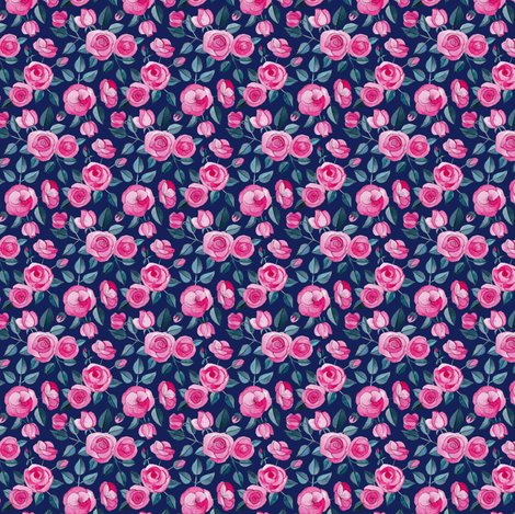Rjust_roses_on_navy_pattern_base_shop_preview