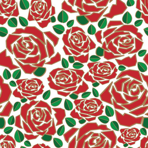 red_roses_seamless_pattern