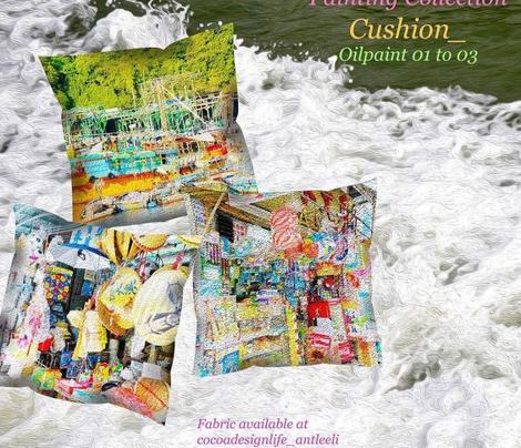 Cushion_oilpaint02