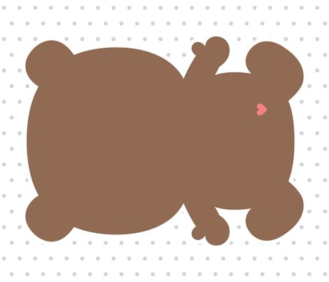 Modbabybearbrown_back_shop_preview