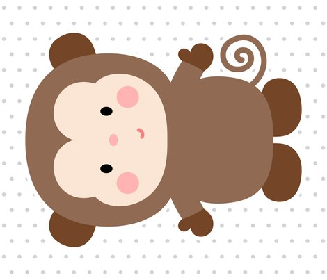 Modbabymonkeybrown_front_shop_preview