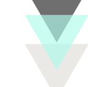 Rtriangles_with_mint_and_gray_thumb